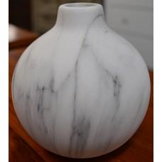 Kino Vase - Squat