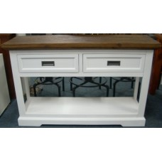Ashton Hill Sofa Table