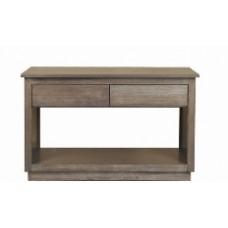 Destiny Sofa Table