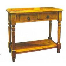 Ellen Hall Table
