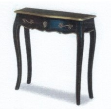French Provincial Console 800
