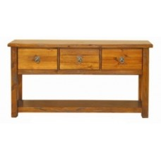 Kimberley Sofa Table
