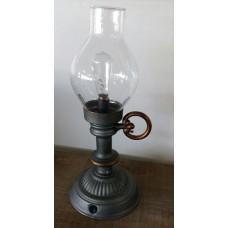 Vintage Style Table Lantern