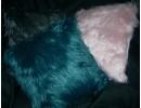 Ledbury cushions