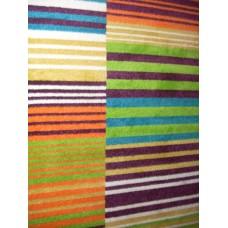 Oasis Rug - Multicolour