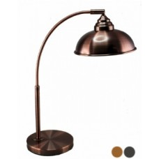 Table Lamp 1420
