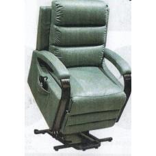 Albert Lift Chair