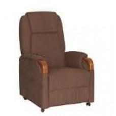 Barrington Lift Chair