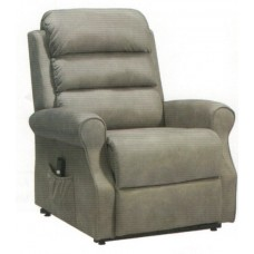 Richmond Lift Chair -Grey