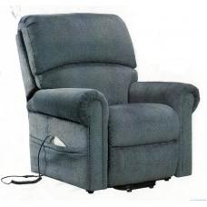 Clifton Lift Chair