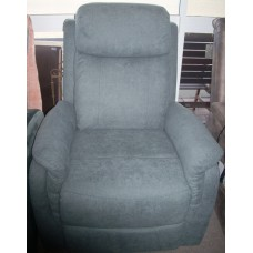 Ascot Single Motor Lift Chair