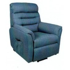 Mia Lift Chair