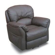 Miller Lift Chair