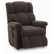 Pinnacle Luxury Lift Chair