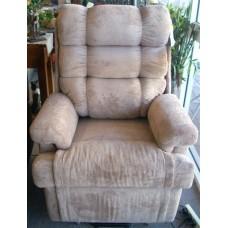 Sorento Lift Chair