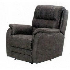 Terence Lift Chair