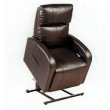 Tiffany Lift Chair