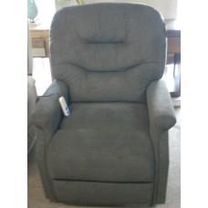 Bravo Lift Chair