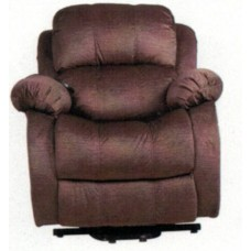 Comfy Lift Chair