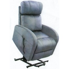 Dalton Lift Chair