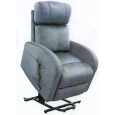 Dalton Lift Chair