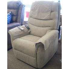 Elite Lift Chair - Everest