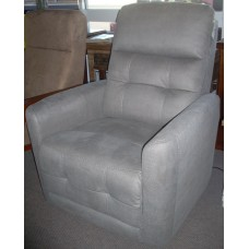 Flexi Dove Lift Chair VLC302