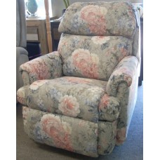 Malibu Lift Chair