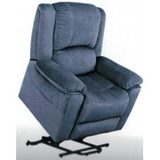 Sunderland Lift Chair