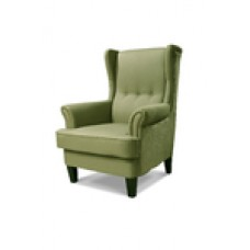Austin Wingback Chair