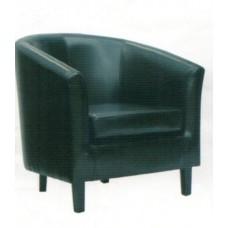 Boston Tub Chair