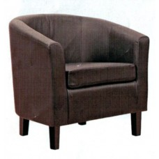 Darby Tub Chair