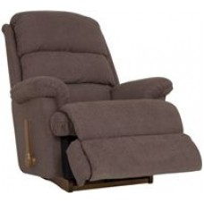 Grand Canyon Recliner