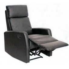 Lilly Recliner
