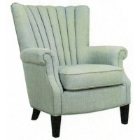 Lucan Accent Chair