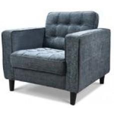 Ritz Arm Chair