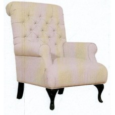 Dorset Accent Chair