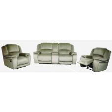 Benhur Lounge Suite