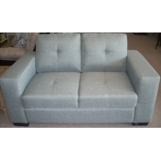 Ann Lounge 2+3 Seater