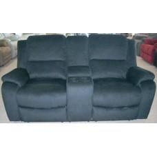 Austin 2 Seater