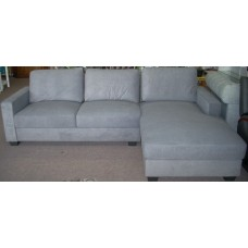Byron Lounge Suite Chaise