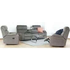Fairfield Lounge