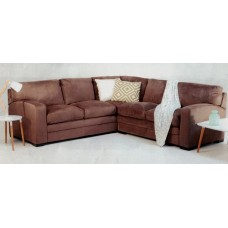 Habitat Corner Lounge