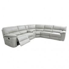 Klein Corner Lounge