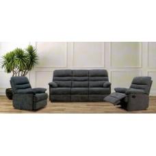 Archer Lounge Suite