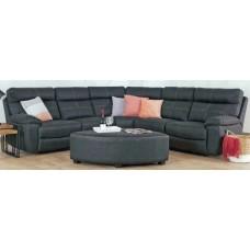 Jasper Lounge Suite