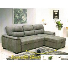 Luciano Lounge Sofabed