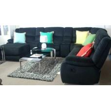 Boss Corner Lounge Suite