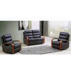 Malvern Lounge Suite 2RR+R+R