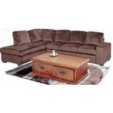 Primo Lounge Suite
